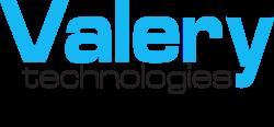 Valerytech